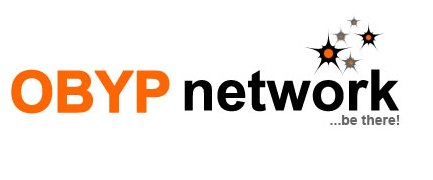 The OBYP Network